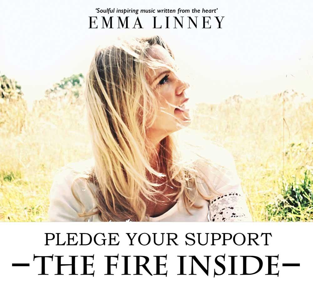 Emma-Fire-Inside-Button