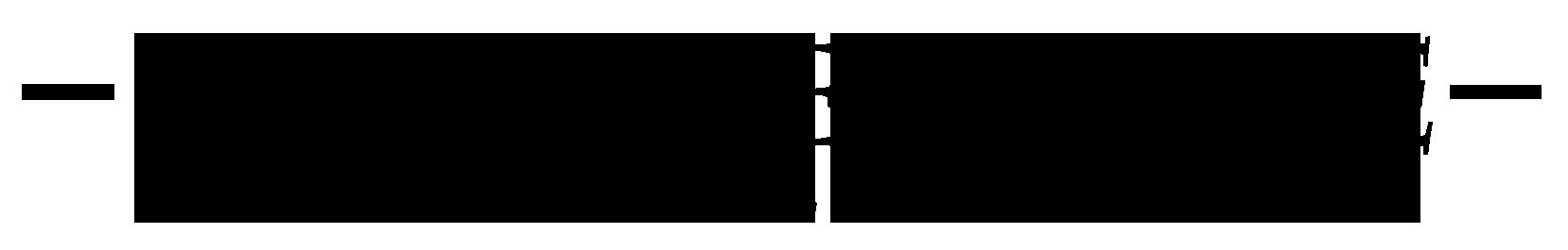 Fire-Inside-Logo